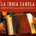 India Canela