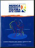 Musica Identidad y Cultura en el Caribe004
