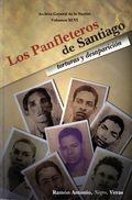 Los Panfleteros de Santiago008