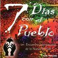 7 dias con el pueblo020