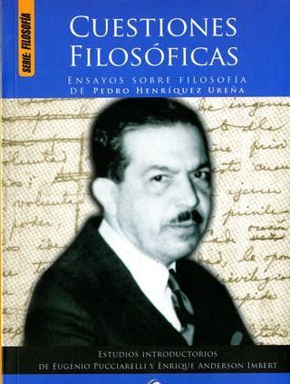 Pedro henriquez Urena022
