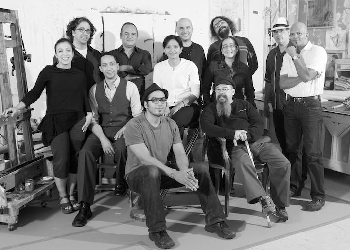 Proyecto-grafica-group-photo