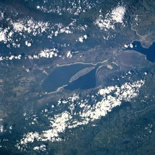 Satellite_Image_Photo_Lake_Enriquillo_Dominican_Republic