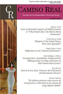 Revista_caminoreal