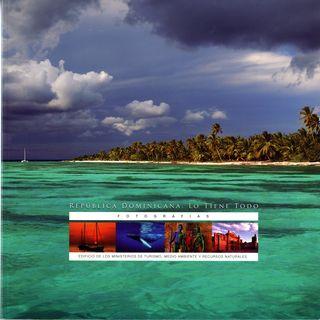 Republica Dominicana lo Tiene Todo009