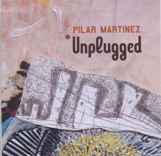 Unplugged 001