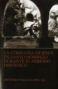 Compania de Jesus