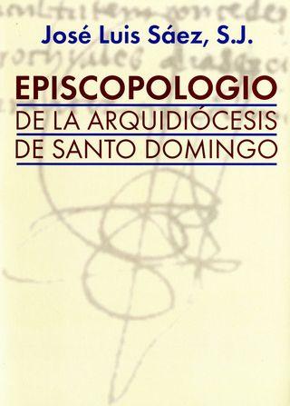Episcopologio205