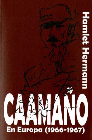 Caamano204