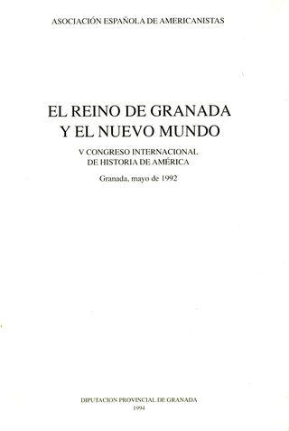 Canarios269