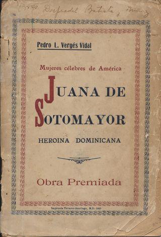 Juana de Sotomayor 001