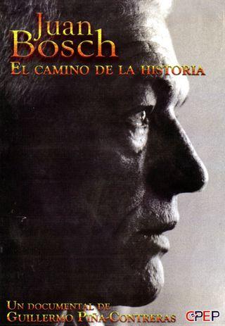 Elcaminodelahistoria270