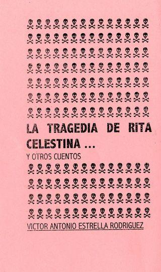 Ritacelestina