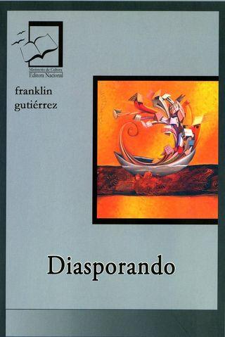 Diasporando006