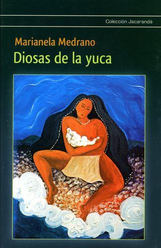 Diosasdelayuca009