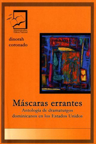 Mascaraserrantes010