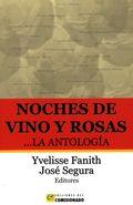 Nochesdevinoyrosas022