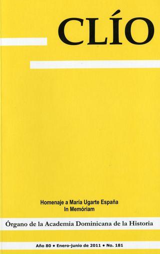 RevistadehistoriaCLIO