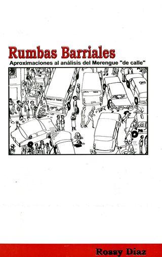 Rumbasbarriales007