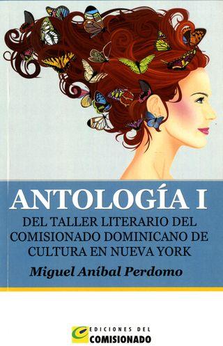 Anatologiadeltallerliterario011