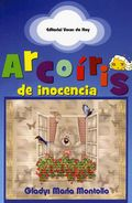 Arcoirisdeinocencia013