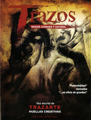 Trazos001