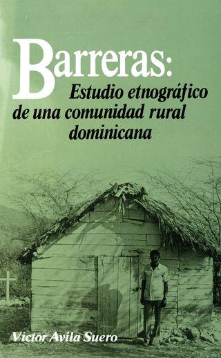 Barreras132