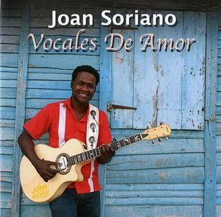 Vocales de amor017