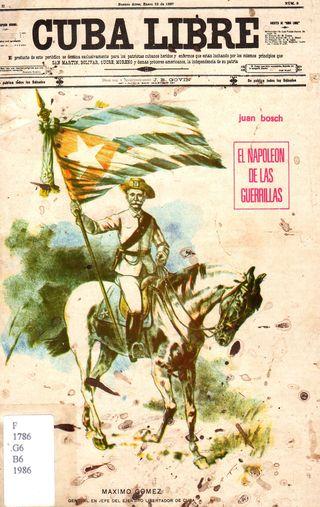 Elnapoleondelasguerrillas129