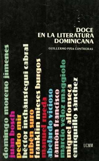 Doceenlaliteratura134