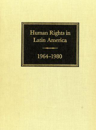 Humanrightsinlatinamerica135