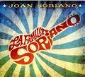 Familia Soriano