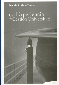 Una Experiencia de Gestión Universitaria