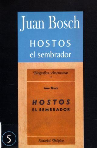 Hostos126