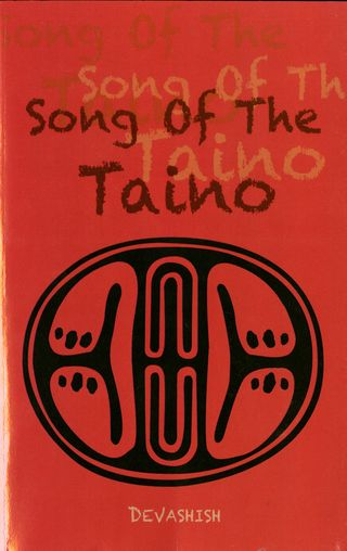 Song of Taino002