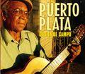 Puerto plata cc