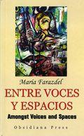 Maria Farazdel027