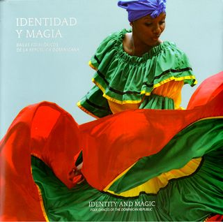 caribbean studies identity Defining caribbean identity jarrod hayes mfs modern fiction studies, volume 48, number 3, fall 2002, pp 737-745 (review) published by johns hopkins university press.
