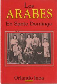 Arabes006