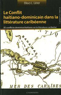 Conflicto Dominico-Haitiano001