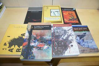 Book Cuevas (2)