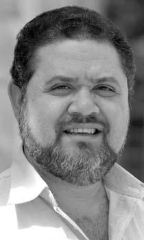 EugenioGarc%EDaCuevas