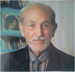 Manuel_del_Cabral