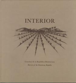 Interior068