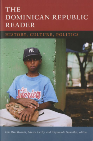 Derby The Dominican Reader030