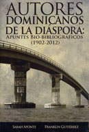 Autores-dominicanos-book-cover-thumb