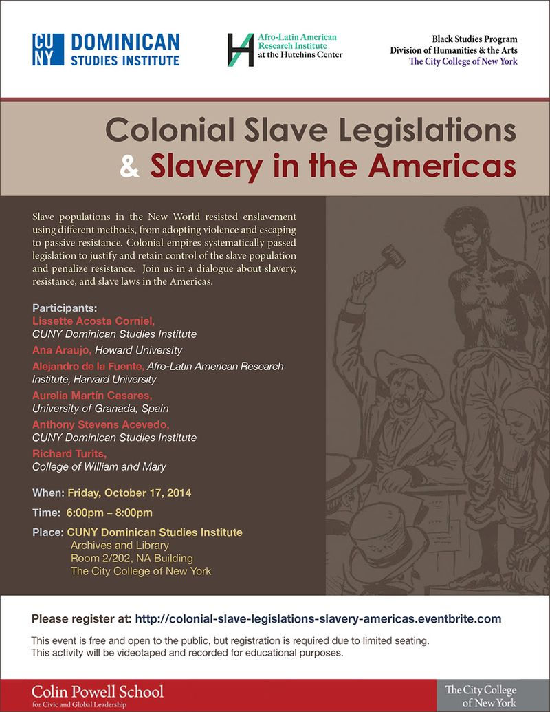 2014_colonial_slavery_in_the_americas
