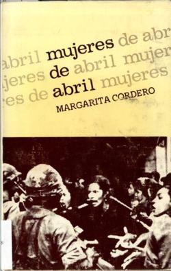 Margarita011