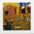 Los Juegos de la Inclusion 001