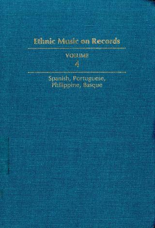 Ethnic music005